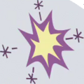 Withers cutie mark crop S4E4.png