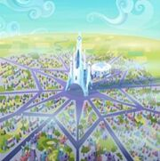 250px-Crystal Empire with stadium S03E12