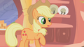 Applejack is confused S1E8.png