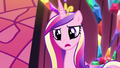 "Cadance ""you might be abusing your relationship"" S5E10.png"