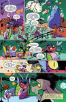 Comic issue 77 page 2