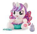 Explore Equestria Baby Flurry Heart pony plush.jpg
