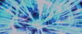 Explosive burst of blue light MLPTM.png