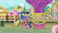 MLP opening train version 2.png