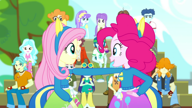 """File:Pinkie Pie """"every cheer counts"""" SS4.png"""