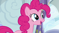 "Pinkie Pie ""you first knew your destiny"" S6E7.png"