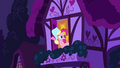 Pinkie Pie at a window 2 S2E16.png