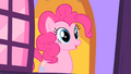 Pinkie Pie takes what Twilight said seriously S1E25.png