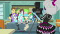 Rainbow Dash joins the chess club EGDS4.png