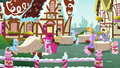 Rainbow Dash tosses pies to other cafe tables S7E23.png