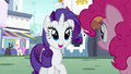 "Rarity ""if you feel we should"" S6E12.png"