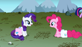 Rarity and Pinkie playing tic tac toe S1E7.png