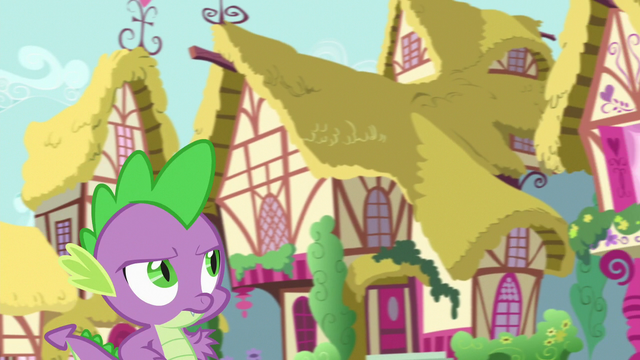 File:Spike getting more annoyed at Twilight S7E3.png