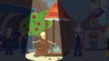 Apple Tree picking up the bell CYOE9a.png