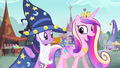 Cadance 'Absolutely nothing' S4E11.png
