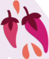 Cayenne cutie mark crop S5E14