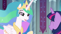 "Celestia ""your invitation is very kind"" S8E7.png"