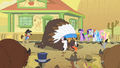 Chief Thunderhooves pie knockout S1E21.png