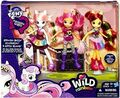 Cutie Mark Crusaders Equestria Girls Wild Rainbow doll packaging.jpg