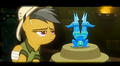 Daring Do oh forget it S2E16.png