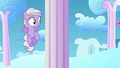 Filly sees Twilight flying fast S5E26.png