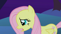 Fluttershy worried because the CMC are missing S1E17.png