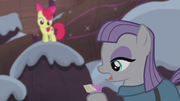 "Maud Pie ""have you ever wished"" S5E20"