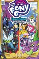 My Little Pony Annual 2017 cover A.jpg