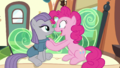 """Pinkie """"You're moving to Ponyville!"""" S7E4.png"""