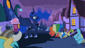 Princess Luna well... S2E4.png