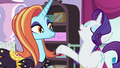 """Rarity """"we have everything covered"""" S7E6.png"""