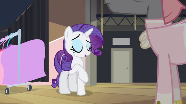 Файл:Rarity 'how do you...' S4E08.png