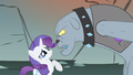 Rarity what I'm going S1E19.png