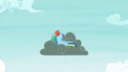 S04E21 Pochmurna Rainbow
