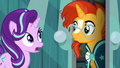 """Starlight """"actually kind of why I'm here"""" S6E1.png"""