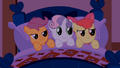 The CMC in bed S1E17.png
