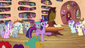 "Twilight ""thank the Cutie Mark Crusaders"" S4E15.png"