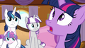 "Twilight ""whatever princess activities you want"" S7E22.png"