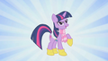 Twilight dressed up S1E11.png