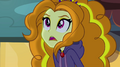 Adagio Dazzle in shock and awe EG2.png