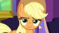 Applejack is unamused S5E3.png