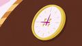 Clock arrow moves S5E14.png