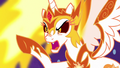 """Daybreaker """"you don't need Luna"""" S7E10.png"""