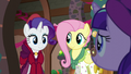 Flutterholly and Merry opens the door for Snowfall S06E08.png