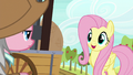"Fluttershy ""exactly!"" S7E5.png"