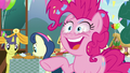 """Pinkie Pie """"don't mind me"""" S7E23.png"""