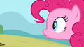 Pinkie Pie huh what S2E18.png