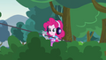 Pinkie Pie operating a boom mic EG3.png