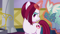 """Posh Pony """"they're not what I ordered"""" S5E14.png"""