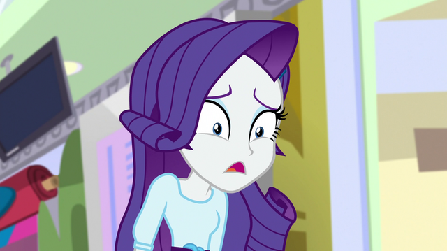 "File:Rarity ""I don't believe it"" EGS1.png"